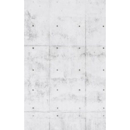 CONCRETE WALL Wall hanging