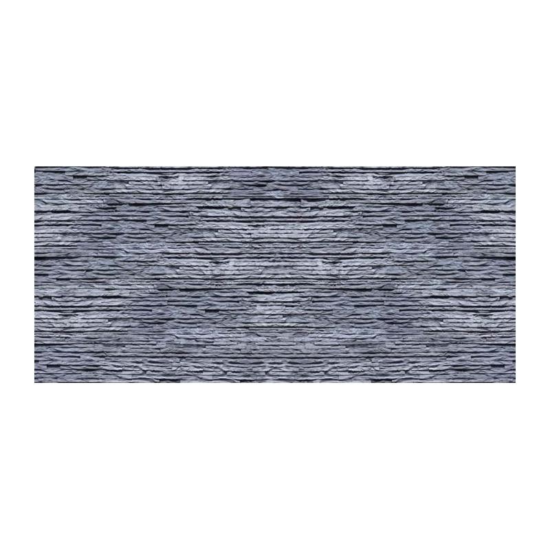 ardoise  brise vue sur mesure avec scenolia