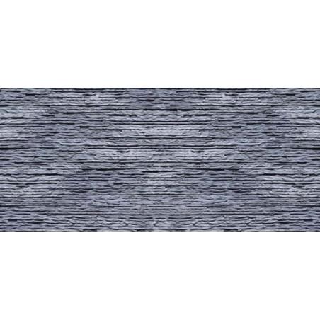 SLATE SLATS wallpaper