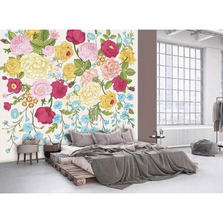 LAURA wallpaper
