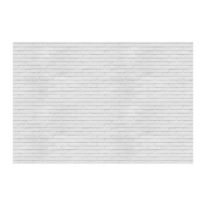 WHITE LOFT  Poster