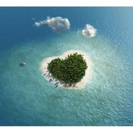 LOVE ISLAND Wallpaper