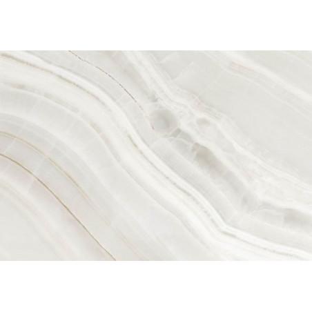 Papier Peint MARBRE BEIGE