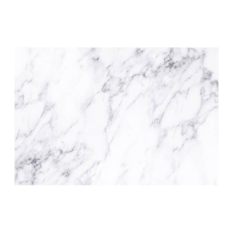 Papier Peint MARBRE CLAIR