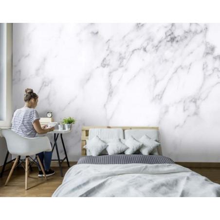 LIGHT MARBLE Wallpaper