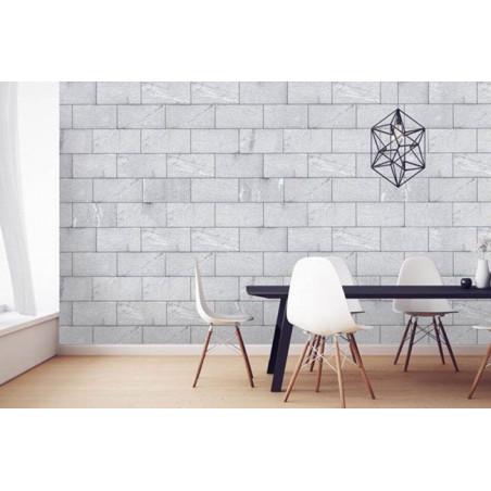GREY MATERIAL wallpaper