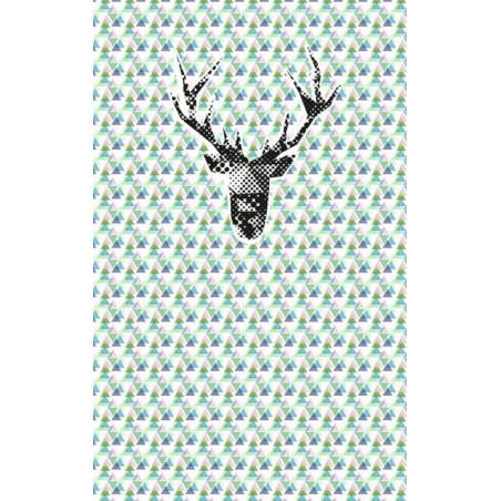MY DEER wallpaper