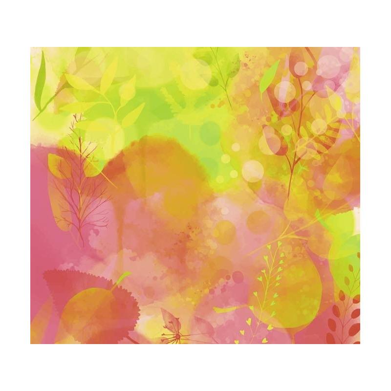 Decor paysage la nature dans votre d co int rieure for Jardin anglais marseille