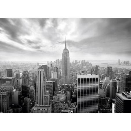 Tableau NYC NB