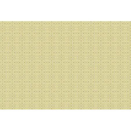 GEOMETRIC GOLD wallpaper