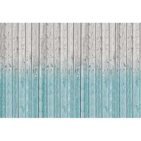 PACIFIC WOOD Wallpaper