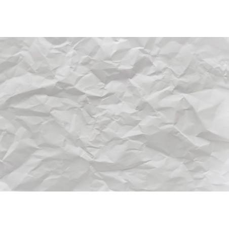 Papier Peint PAPIER FROISSE