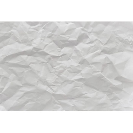 WRINKLED PAPER Wallpaper