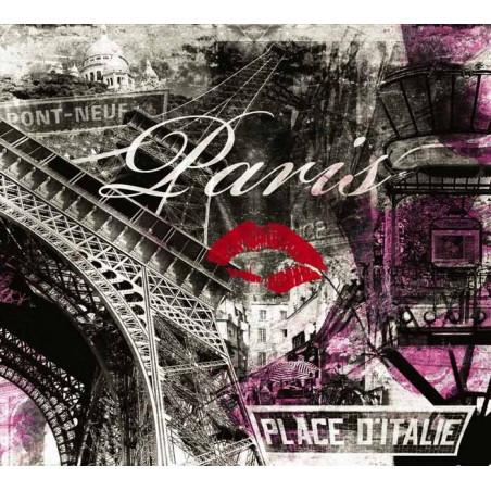PARIS Wallpaper
