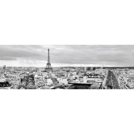 Tableau PARIS PANORAMA