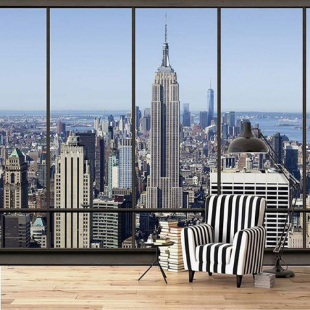 Poster PENTHOUSE NEW YORK
