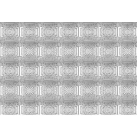 VICTORIAN PLATES wallpaper