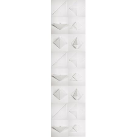 Papier Peint PLIAGE