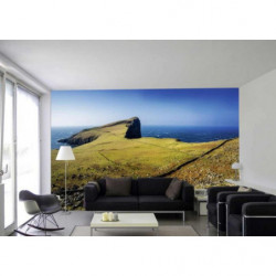 Poster paysage d'Ecosse