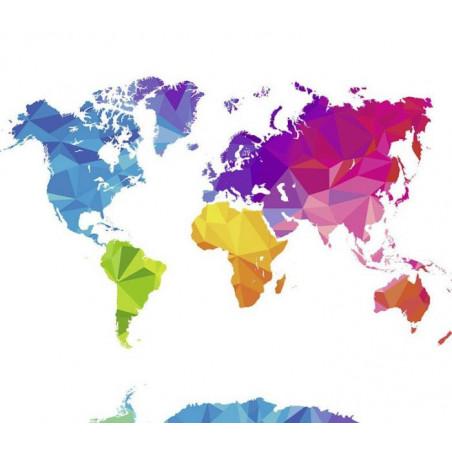 POP WORLD Wallpaper