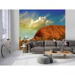 Wallpaper AYERS ROCK