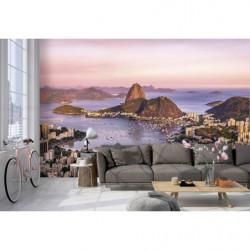 Póster de Río de Janeiro