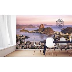 BAIE DE RIO wallpaper