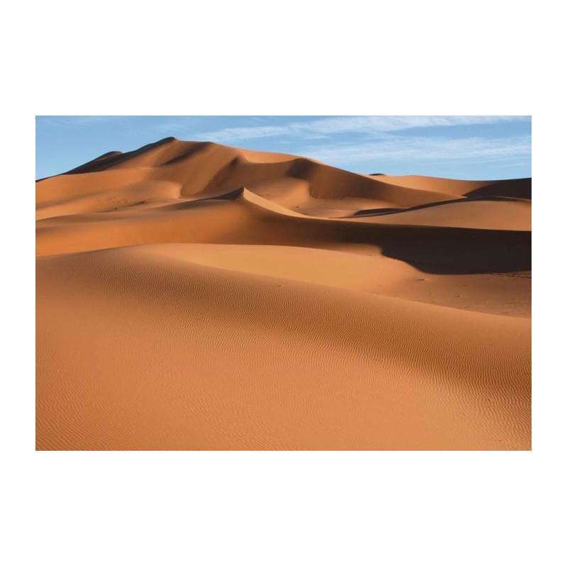 Papier Peint SAHARA