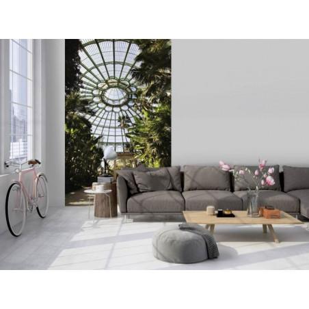 ROYAL GREENHOUSES Wallpaper