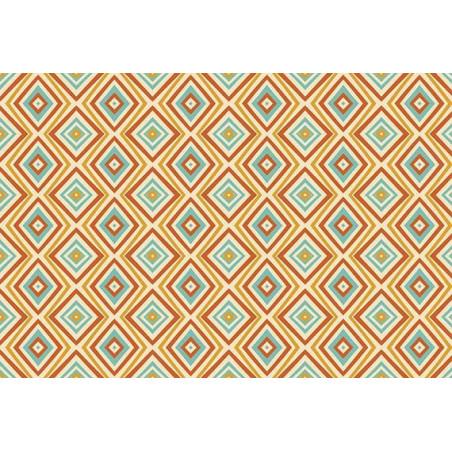 Papier Peint SOIXANTE-DIX