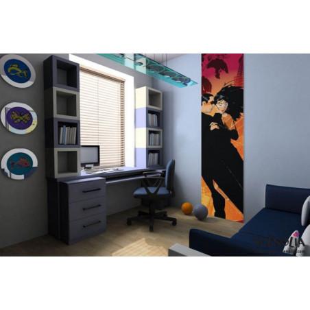 TANGO wallpaper