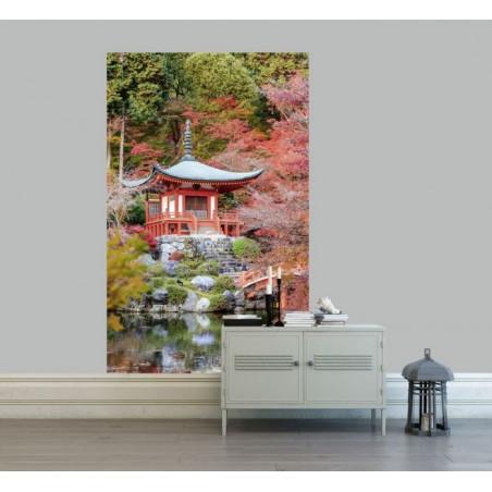FUSHIMI KU TEMPLE wallpaper