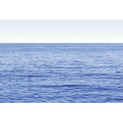 Papier peint THE OCEAN