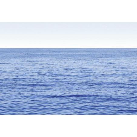 BLUE OCEAN wallpaper