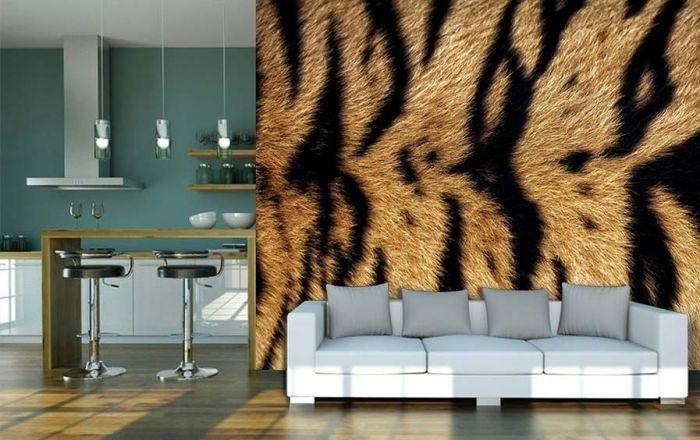 brise vue d co paysage de corse avec une plage de r ve. Black Bedroom Furniture Sets. Home Design Ideas