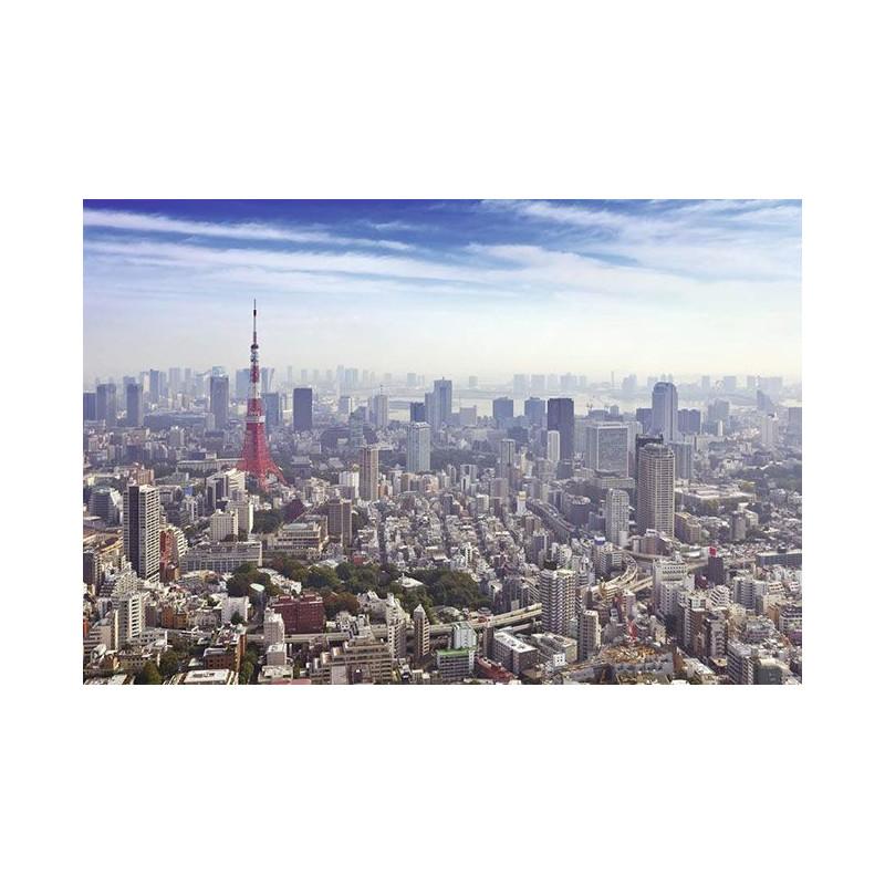 Poster TOKYO
