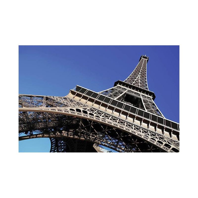 Papier Peint TOUR EIFFEL PARIS