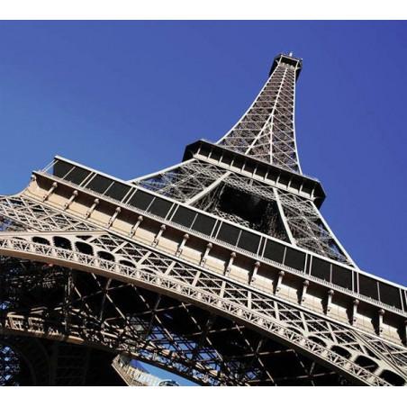 Póster TORRE EIFFEL PARIS