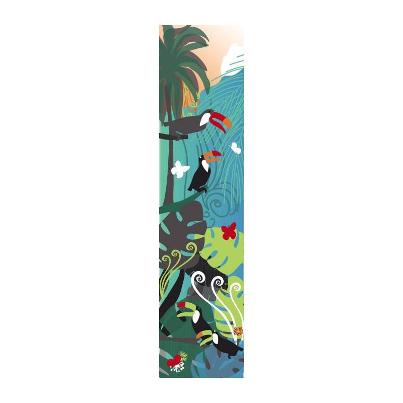 Poster mural geant zen awesome papier peint photo poster for Poster xxl mural zen