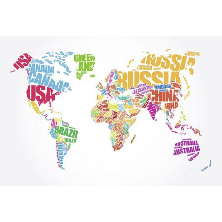WORD WORLD wallpaper