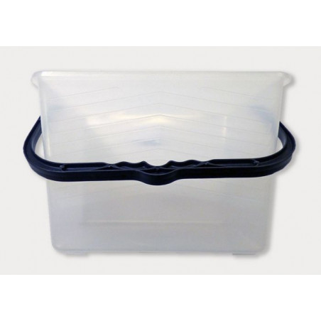 Installation accessory GLUE BAG