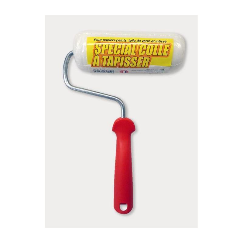 Installation accessory SPECIAL GLUE ROLLER