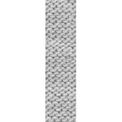 Tenture ANGORA