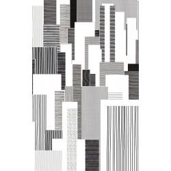 Papier peint BLOCKS