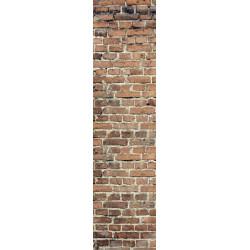 BRICKS FACTORY Wall hanging