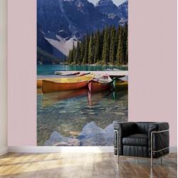 CANADA Wallpaper