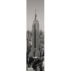 Wallpaper EMPIRE STATE BUILDING NB