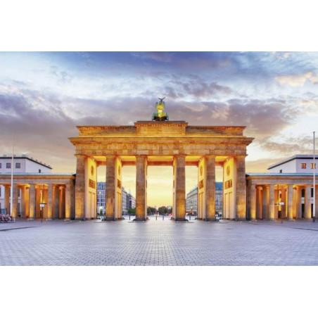 Papel pintado BERLÍN