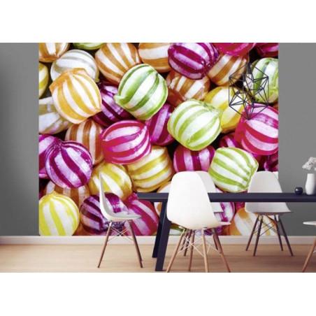BERLINGOTS wallpaper