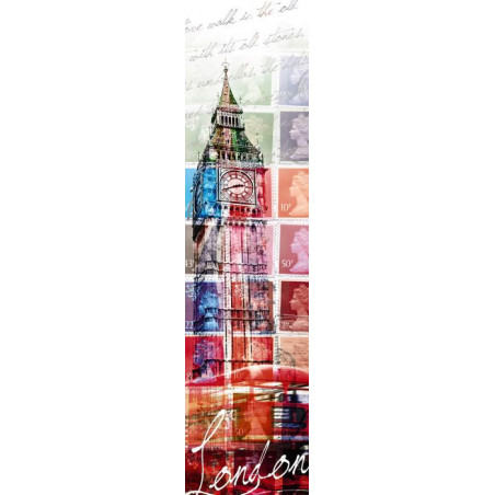 BIG LONDON wallpaper